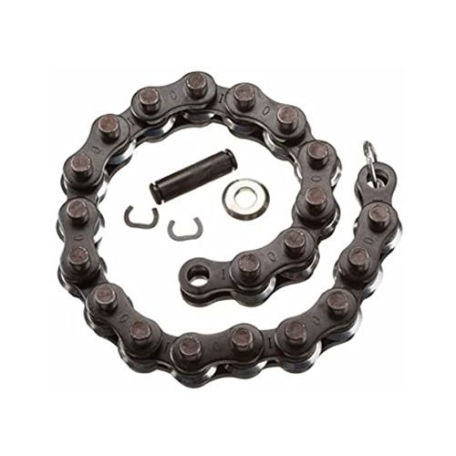 Ridgid 34575 Replacement Chain for 246 Soil Pipe Cutter