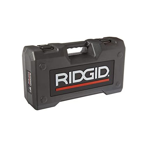 Ridgid 34678 Carrying Case for Press Snap Soil Pipe Cutter