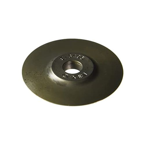Ridgid 34695 E-3495 Replacement Tubing Cutter Wheel for Aluminum