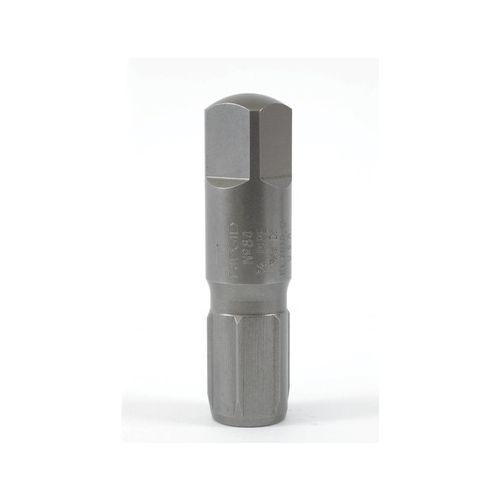 """Ridgid 35615 #84 3/4"""" S/40 Pipe Extractor"""