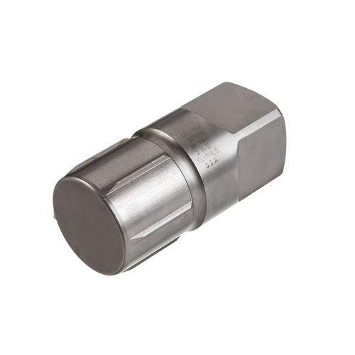 """Ridgid 35635 #89 2"""" S/40 Pipe Extractor"""