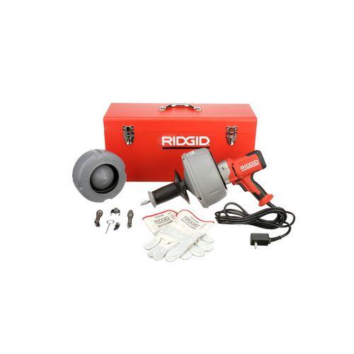 Ridgid 36023 K-45-5 Drain Cleaner