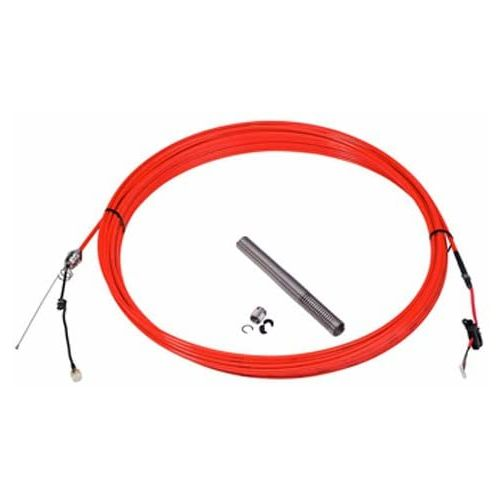 Ridgid 36713 microReel Replacement Push Cable Assembly