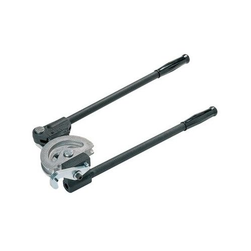 Ridgid 36947 312M 12mm Lever Bender