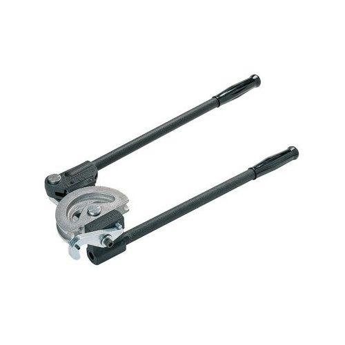 Ridgid 36967 318M 18mm Lever Bender