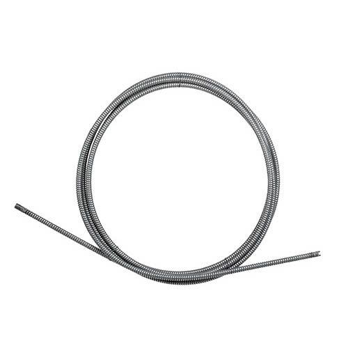 "Ridgid 37628 5/8""x25' C-25HD Heavy Duty Inner-Core Drain Cable"