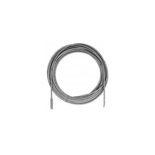 "Ridgid 37862 C-45IC 1/2""x75' Drain Cable"