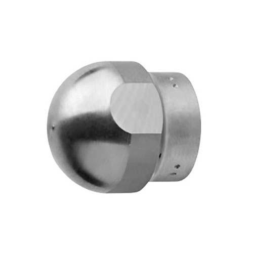 Ridgid 38698 H-101 Propulsion Nozzle