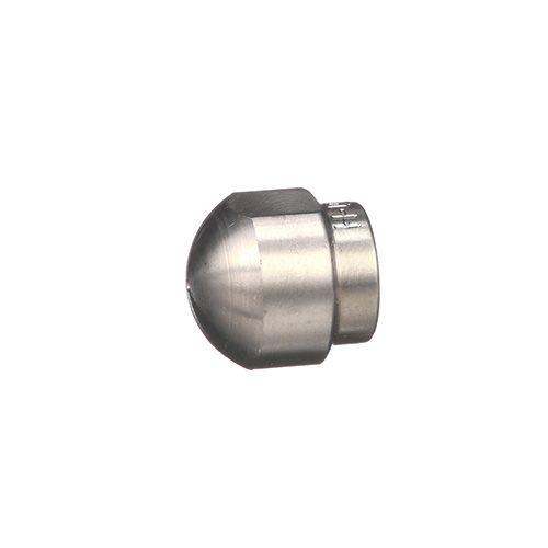 Ridgid 38713 H-102 Penetration Nozzle