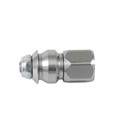 Ridgid 38723 H-105 Spinning Nozzle