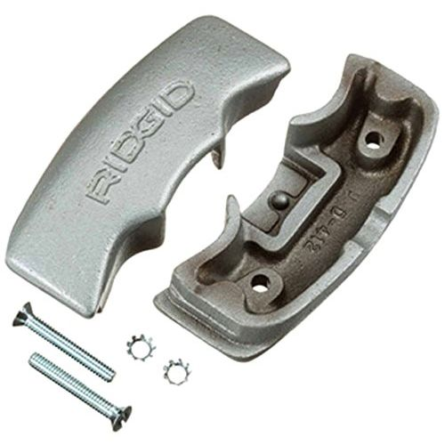 Ridgid 40540 Jaw Clamp Assembly with Screw