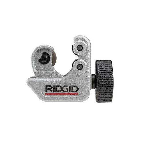 """Ridgid 40617 101 1/4""""-1-1/8"""" Close Quarters Tubing Cutter"""