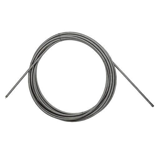"Ridgid 41212 C-753/4"" (20 mm) x 75' (23 m) Inner Core Cable"