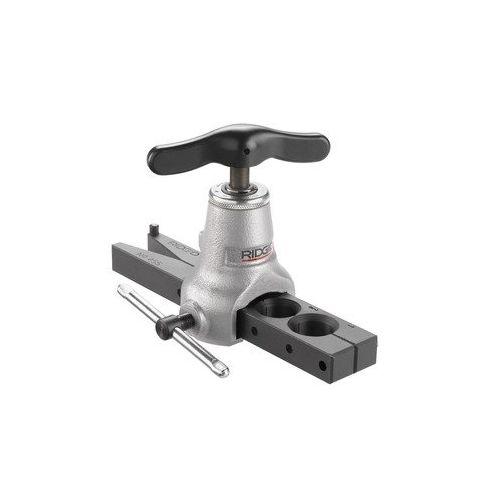 Ridgid 41300 455 45 Degree SAE Heavy Duty Flare Tool