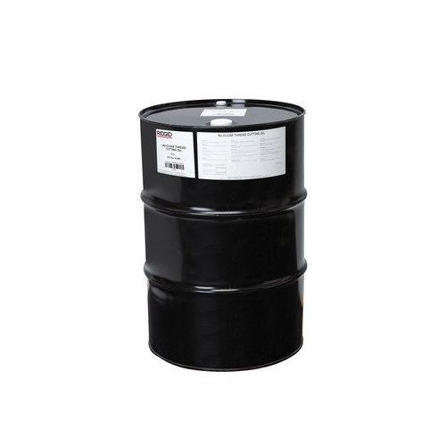 Ridgid 41585 55 Gal Nu-Clear Cutting Oil