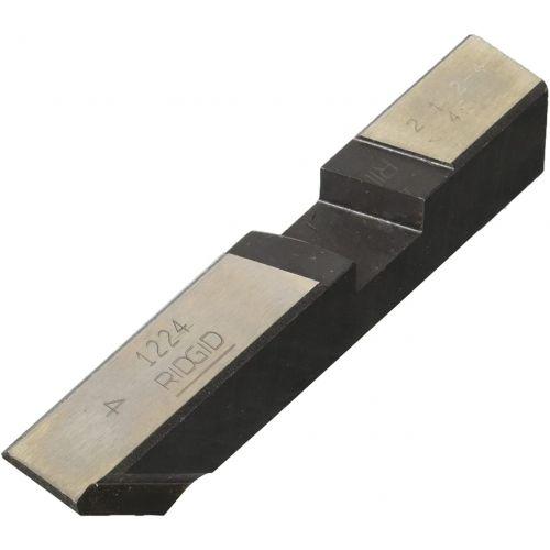 Ridgid 45002 45 Degree Bevel Bit for 1224 Threader