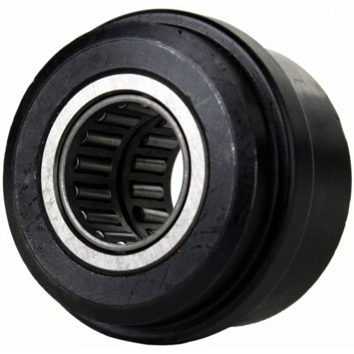Ridgid 45587 Roll Groove w/ Bearing for 916 Groover