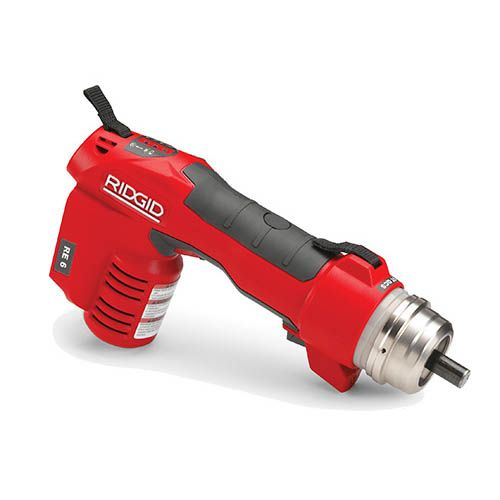 Ridgid 46818 RE-6 Electrical Tool Only