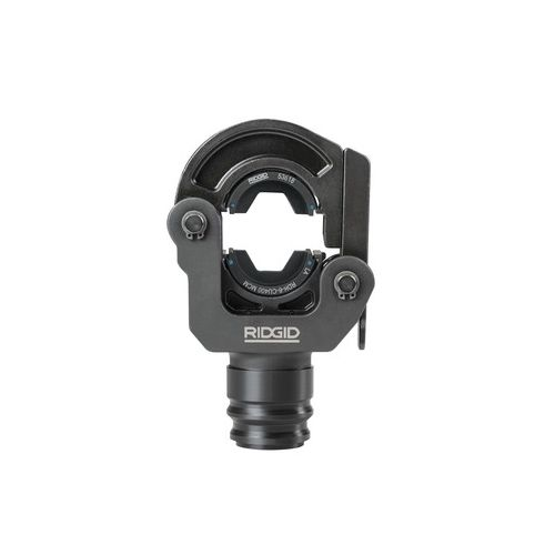 Ridgid 47753 LR-60B Latching Round Crimp Head Only