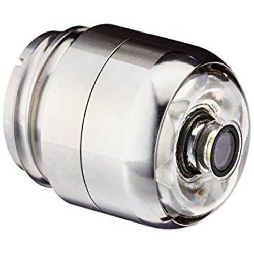 Ridgid 48543R Color Self Leveling Camera Head-NTSC (115v)