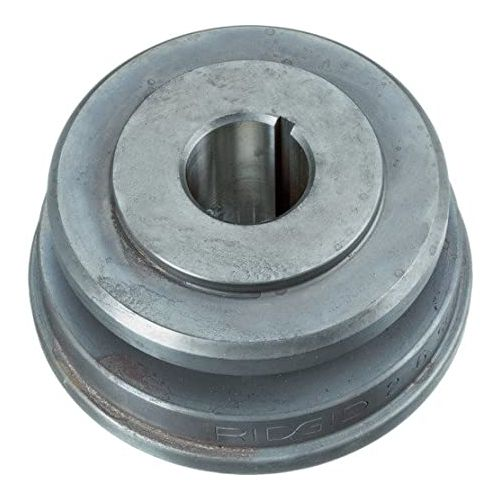 """Ridgid 49217 2""""-6"""" Roll Groove for 918 Groover"""