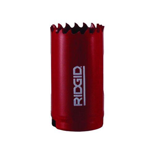 "Ridgid 52800 M29 1-1/8"" (29mm) Variable Pitch Hole Saw"