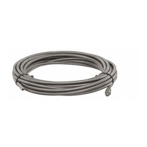 Ridgid 56797 C-23IC Cable 5/16 x 35' with Drop Head Auger