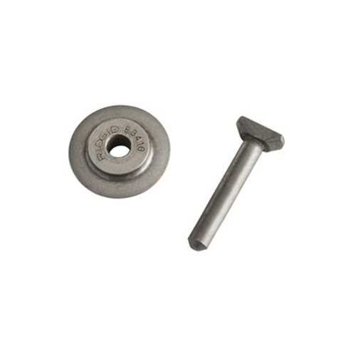 Ridgid 57028 E-3410 Replacement Wheel for C-Style Cutters