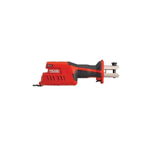 Ridgid 57388 RP-241 Press Tool (Tool Only)