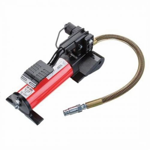 Ridgid 59512 HF32 Hydraulic Foot Pump