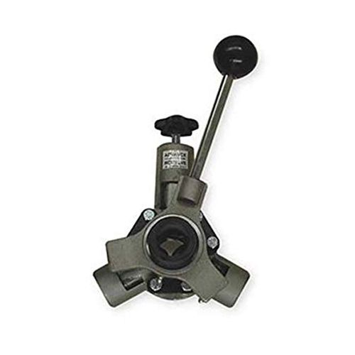 Ridgid 60032 Autofeed Assembly for K-7500