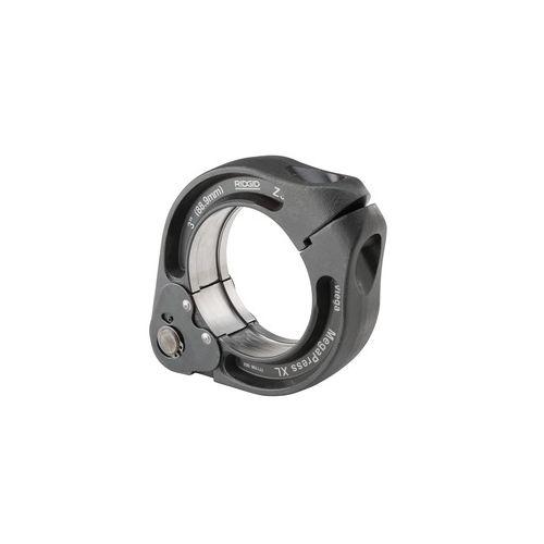 "Ridgid 60648 3"" MegaPress Ring"