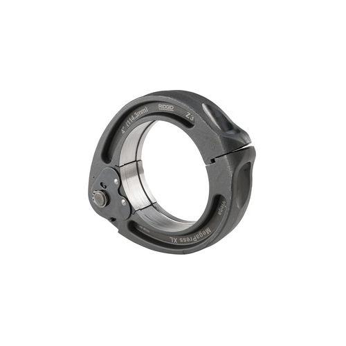 "Ridgid 60653 4"" MegaPress Ring"