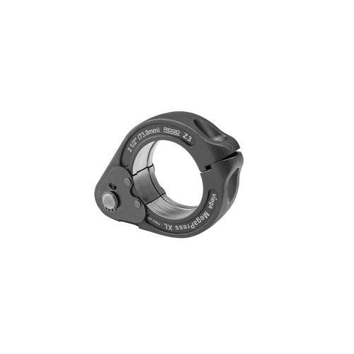 "Ridgid 60643 2-1/2"" MegaPress Ring"