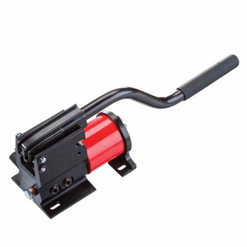 Ridgid 61132 P392 Hydraulic Hand Pump for 918