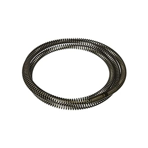 """Ridgid 62270 C-8 5/8""""x7-1/2' Sectional Drain Cable"""