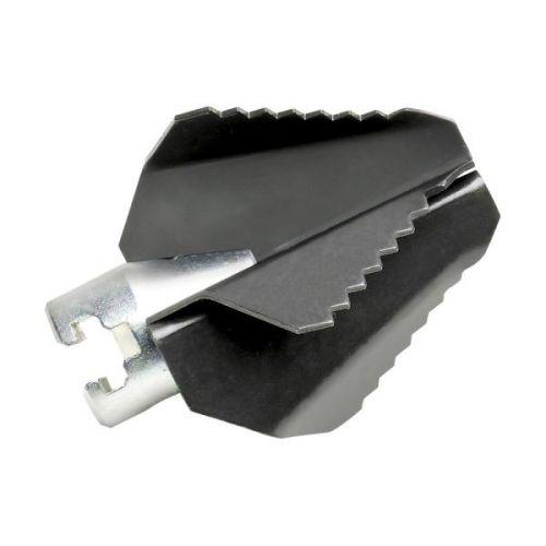 """Ridgid 63055 T-215 1-3/4"""" Spear Cutter"""