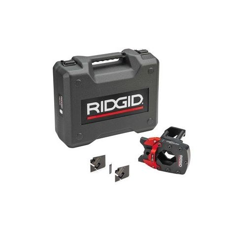 Ridgid STRUTSLAYR Strut Shear Head Kit - 13/16""