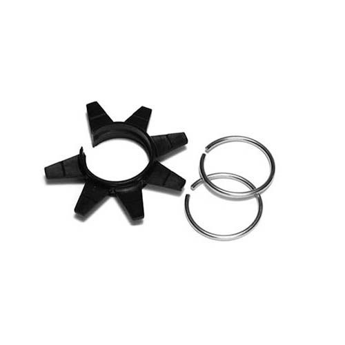 Ridgid 64502 150mm Star Guide for 35mm Camera Head (Pack of 10)