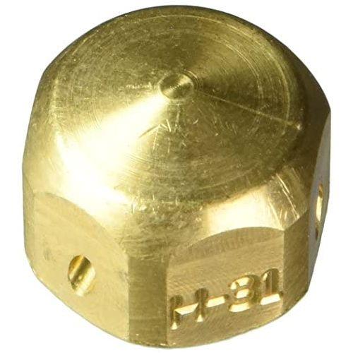 """Ridgid 64722 H31 1/4"""" Propulsion Nozzle"""