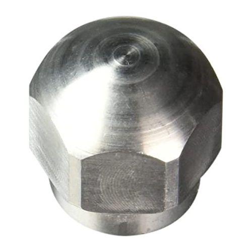 """Ridgid 64772 H61 1/8"""" Propulsion Nozzle"""