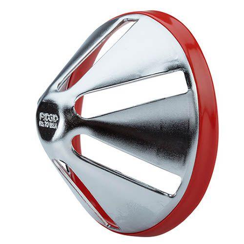 """Ridgid 64962 73 (1-1/2""""-3"""") Deburring Tool for Plastic/PVC"""