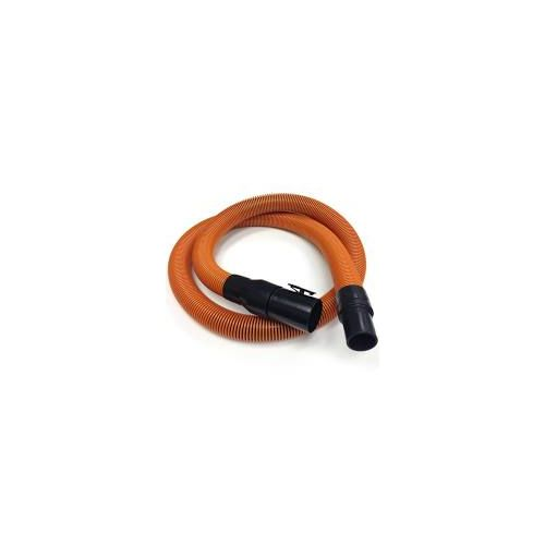 Ridgid 65903 Wet/Dry Vac 4X Pro Hose Replacement VT2570
