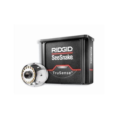 Ridgid 66468 35mm Fixed TruSense Camera Upgrade Kit