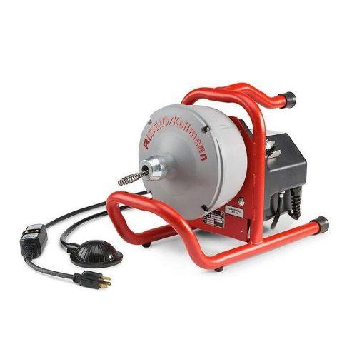 Ridgid 71702 K-40 Drain Cleaner