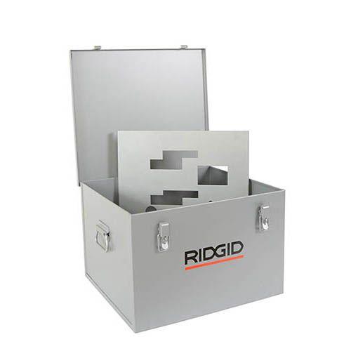 Ridgid 84427 Carrying Case for Models HC300/HC450