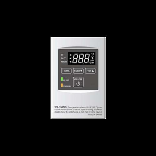 Takagi TM-RE40 Remote Temperature Controller (100112572)
