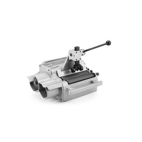 "Ridgid 93492 122 Cutting/Prep Machine 1/2""-2"""