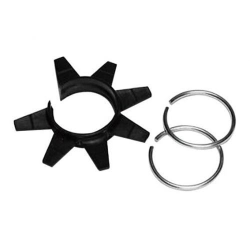 Ridgid 95507 75mm Star Guide for 30mm Camera (Pack of 6)