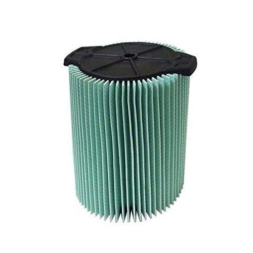 Ridgid 97457 VF6000 HEPA Rated Filter